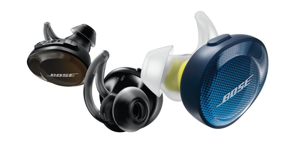 bose_soundsport_free_close_up.jpg