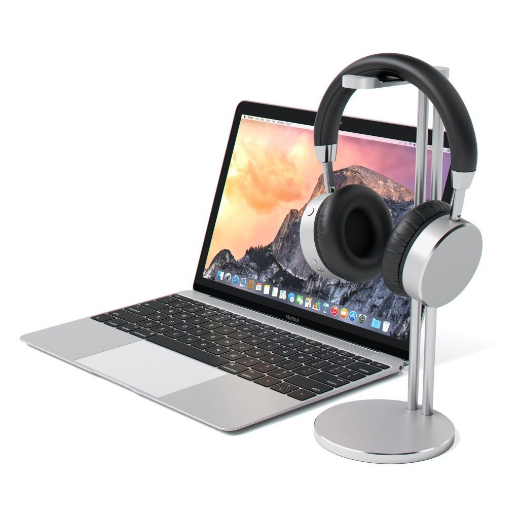 SATECHI_new_headphone_stand_silver_7.jpg