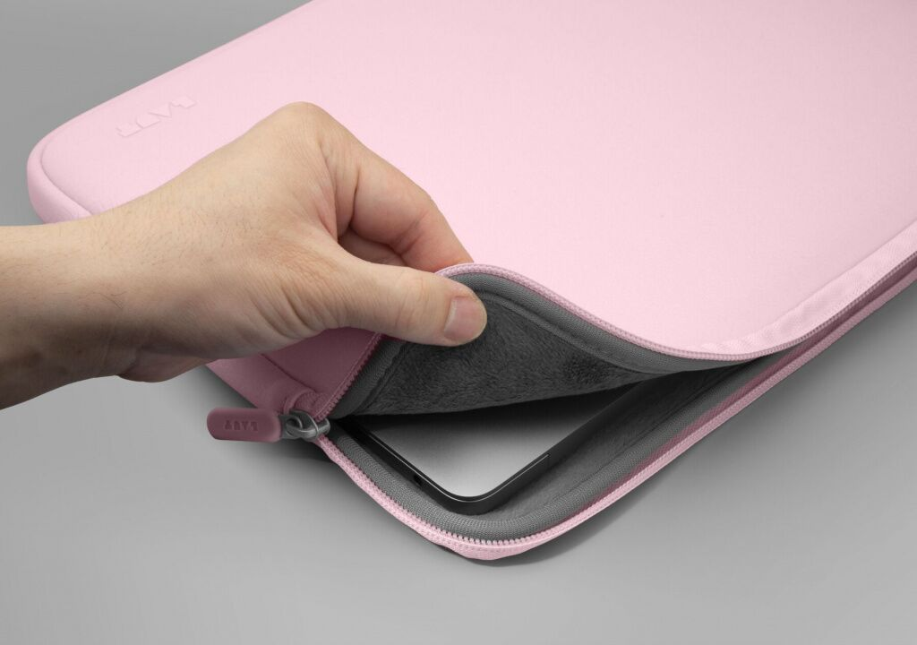 chekhol-papka-laut-huex-pastels-sleeves-for-macbook-13.3-inch-konfetnyy-l_mb13_hxp_p-71168173813187.jpg