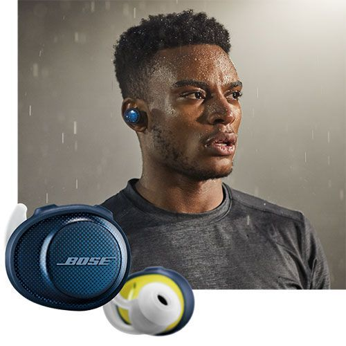 bose-soundsport-free-wireless-headphones-6.jpg