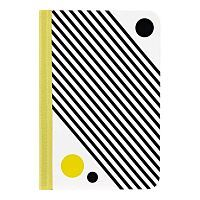 Как выглядит Ozaki O!coat Pattern Chic for iPad Mini (OC107CC)