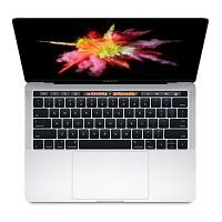"Как выглядит MacBook Pro TB 13"" / DC i5 3.1GHz / 8GB / 512Gb SSD / Iris Plus 650 / Silver, late 2017 (MPXY2)"