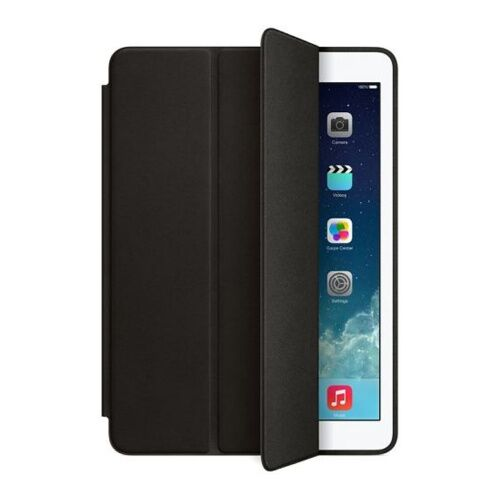Как выглядит Apple Smart Case for iPad Air Black (MF051ZM/A)