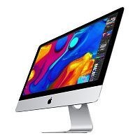 "iMac 27"" 5K / i9 3.6GHz 8-core / 8GB / 512GB SSD / Radeon Pro 580X with 8GB (Z0VT000K8/MRR168)"