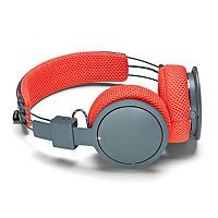 Как выглядит Наушники Urbanears Headphones Hellas Active Wireless Rush (4091226)