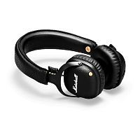 Наушники Marshall Headphones MID Bluetooth, Black (4091742)