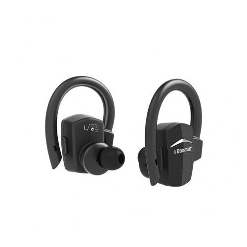 Как выглядит Наушники Tronsmart Encore S5 TWS Bluetooth Earphones (IS0058135)