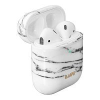 Чехол Laut HUEX ELEMENTS for AirPods (L_AP_HXE_MW)
