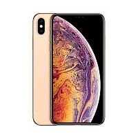 iPhone Xs Max 64GB Gold (MT522)