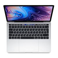 "Как выглядит MacBook Pro TB 13"" / QC i5 1.4GHz / 8GB / 256Gb SSD / Iris Plus 645 / Silver (MUHR2)"