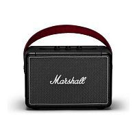 Как выглядит Marshall Portable Speaker Kilburn II Black (1001896)