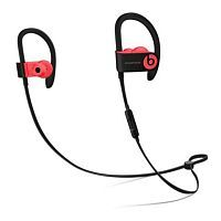 Как выглядит Наушники Beats Powerbeats 3 Wireless Earphones Siren Red (MNLY2)
