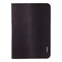 Как выглядит Ozaki O!coat Notebook+ Brown for iPad Mini (OC108BR)