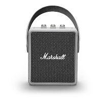 Как выглядит Marshall Stockwell II Grey (1001899)