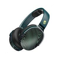 Наушники Skullcandy Hesh 3.0 BT PSYCHO TROPICAL (S6HTW-L638)