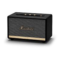 Как выглядит Marshall Louder Speaker Acton II Bluetooth Black