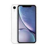 Как выглядит iPhone Xr 128GB White (MRYD2)