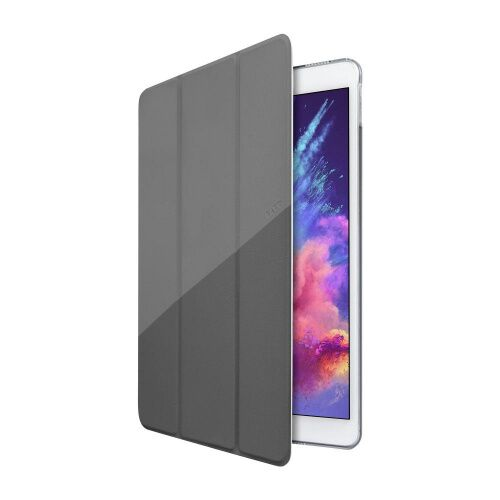 "Как выглядит Чехол Laut HUEX Smart Case for iPad Air 10,5"" (2019)/iPad Pro 2017 Black (LAUT_IPD10_HX_BK)"