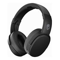 Наушники Skullcandy CRUSHER BT BLACK/COLAR/BLACK (S6CRW-K591)