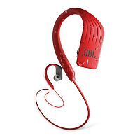 Как выглядит Наушники JBL Endurance Sprint Red (JBLENDURSPRINTRED)