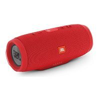 Как выглядит JBL Charge 3 Red (JBLCHARGE3REDEU)