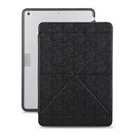 Как выглядит Moshi VersaCover Origami Case Metro Black for iPad (99MO056004)