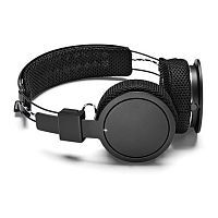 Как выглядит Наушники Urbanears Headphones Hellas Active Wireless Black Belt (4091227)