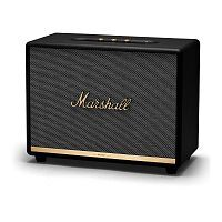 Как выглядит Marshall Louder Speaker Woburn II Bluetooth Black