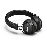 Как выглядит Наушники Marshall Headphones Major III Bluetooth Black (4092186)