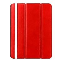Teemmeet Smart Cover Red for iPad Air (SM03040301)