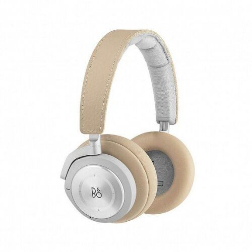 Как выглядит Наушники Bang & Olufsen BeoPlay H9i Natural