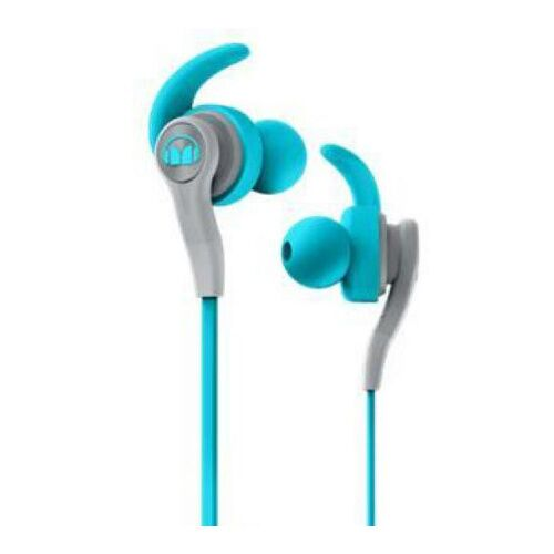 Как выглядит Наушники Monster iSport Compete In Ear Blue (MNS-137083-00)