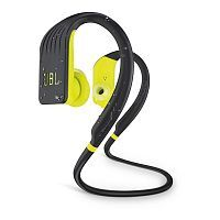 Как выглядит Наушники JBL Endurance Jump Black and Yellow (JBLENDURJUMPBNL)