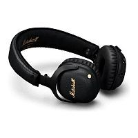 Наушники Marshall Headphones MID A.N.C. (4092138)