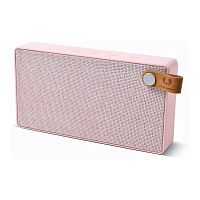 Как выглядит Fresh 'N Rebel Rockbox Slice Fabriq Edition Bluetooth Speaker Cupcake (1RB2500CU)