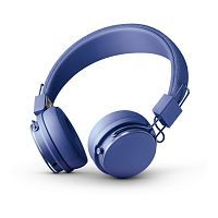 Как выглядит Наушники Urbanears Headphones Plattan II Bluetooth Icon Blue (1005286)