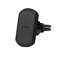 Автодержатель Pitaka Magnetic Mount Pro Car Vent Black (CM002)