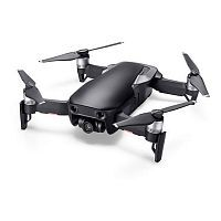 Квадрокоптер DJI Mavic Air Onyx Black