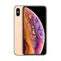 iPhone Xs 64GB Gold (MT9G2)