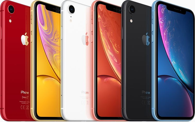 Apple-iphone-xr-all-colors.jpg
