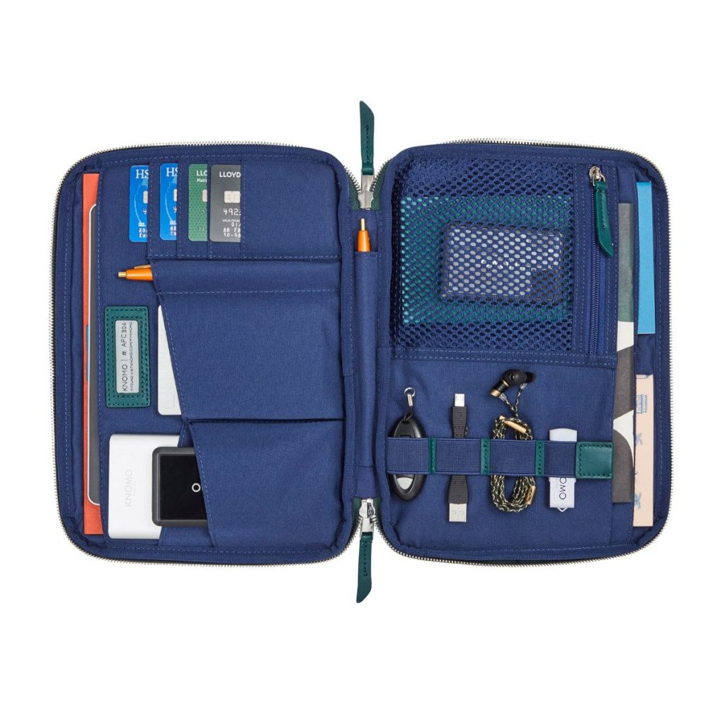 AW18-Knomad-Tech-Organiser-10.5-159-068-PIN-Internal-Full_1500x1500.jpg