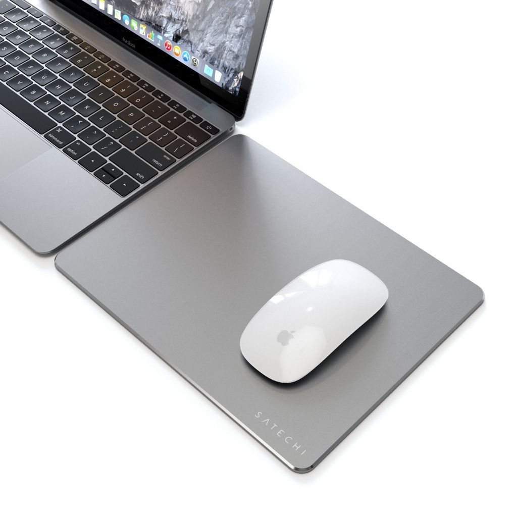 SATECHI_mouse_pad_spacegray_3.jpg