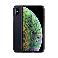 Как выглядит iPhone Xs 512GB Space Gray (MT9L2)
