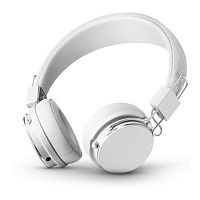 Как выглядит Наушники Urbanears Headphones Plattan II Bluetooth True White (4092114)