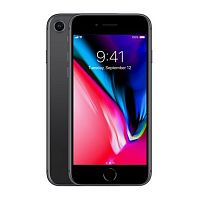 Как выглядит iPhone 8 64GB Space Gray (MQ6G2)