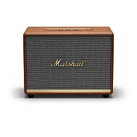 Как выглядит Marshall Louder Speaker Woburn II Bluetooth Brown (1002767)