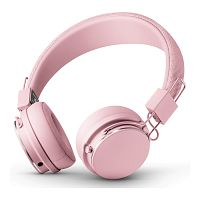 Как выглядит Наушники Urbanears Headphones Plattan II Bluetooth Powder Pink (1002585)